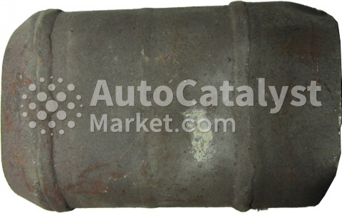 Catalyst converter None ref / Infinity — Photo № 6 | AutoCatalyst Market