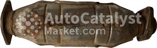 2110 - 1206010 - 11 — Photo № 2 | AutoCatalyst Market
