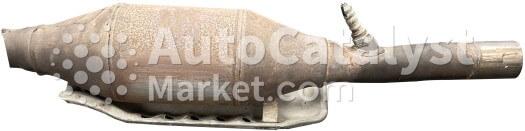 Catalyst converter 1J0178EBCL — Photo № 4 | AutoCatalyst Market