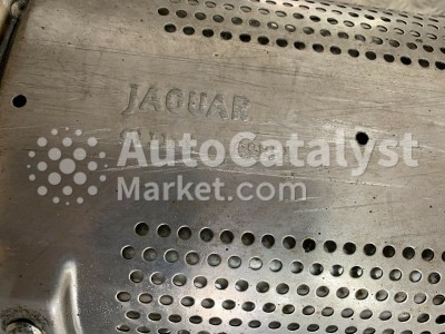 C9R5A — Photo № 3 | AutoCatalyst Market