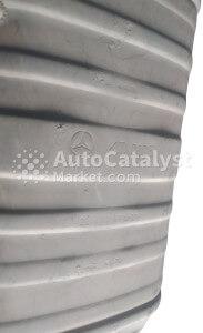 Catalyst converter KT 0105 — Photo № 3 | AutoCatalyst Market