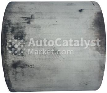 Катализатор 3500014027V0490 (DPF monolith) — Фото № 3 | AutoCatalyst Market