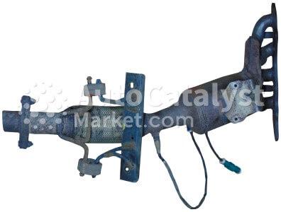 4M51-5F297-RA — Фото № 2 | AutoCatalyst Market