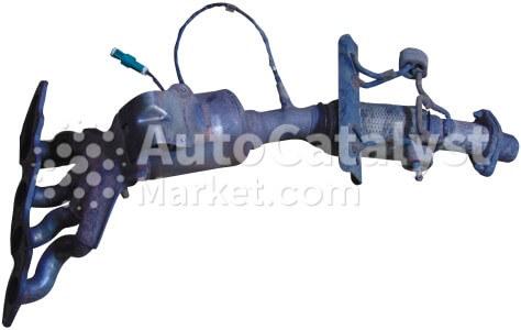 4M51-5F297-RA — Фото № 3 | AutoCatalyst Market