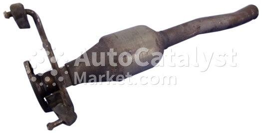 Catalyst converter 54L-C05 — Photo № 1   AutoCatalyst Market