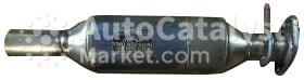 Catalyst converter 5S7J-5H221-C1A — Photo № 1 | AutoCatalyst Market