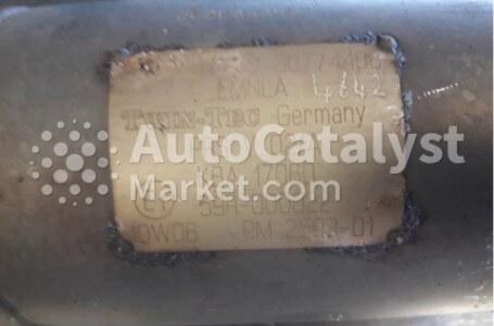 30774458 — Фото № 1 | AutoCatalyst Market