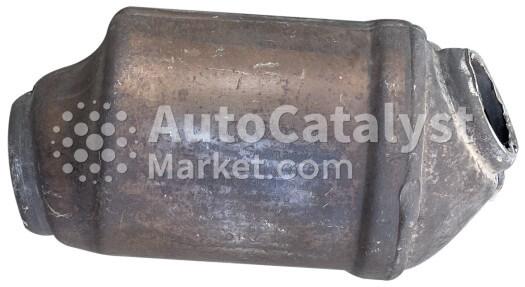 7L0131690J — Фото № 1 | AutoCatalyst Market