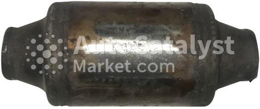 5N0131701G — Foto № 1 | AutoCatalyst Market