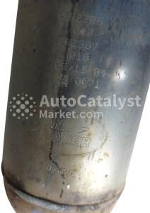 KAT 048 — Foto № 2 | AutoCatalyst Market