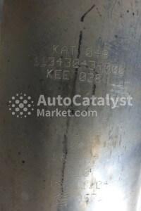 KAT 048 — Foto № 7 | AutoCatalyst Market