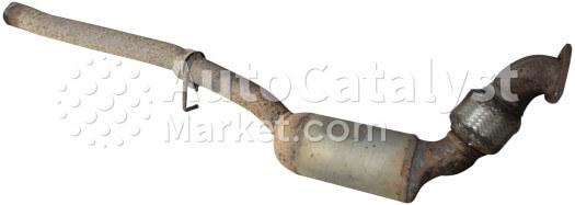 KAT 048 — Foto № 3 | AutoCatalyst Market
