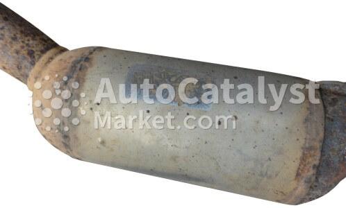 KAT 048 — Foto № 4 | AutoCatalyst Market