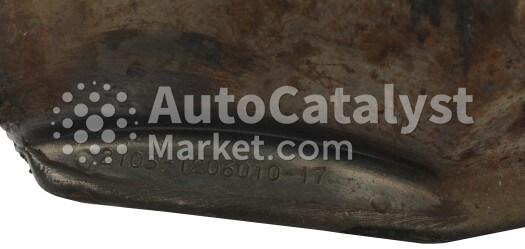 2105-1206010-17 — Фото № 4 | AutoCatalyst Market