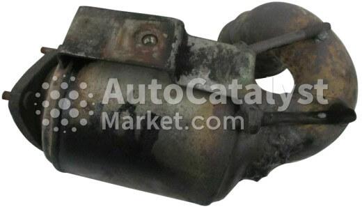 1358184080 — Photo № 1 | AutoCatalyst Market