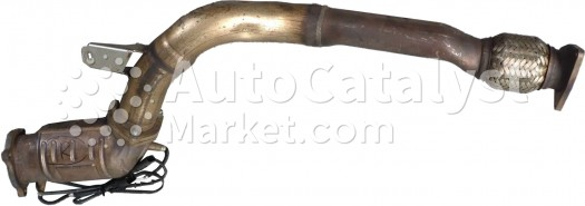 3W0131690C — Фото № 1 | AutoCatalyst Market