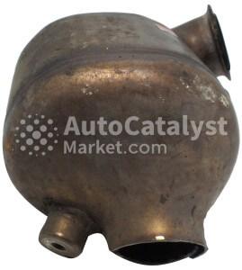 1K0131690L — Photo № 2 | AutoCatalyst Market