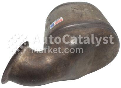 1K0131690L — Photo № 3 | AutoCatalyst Market