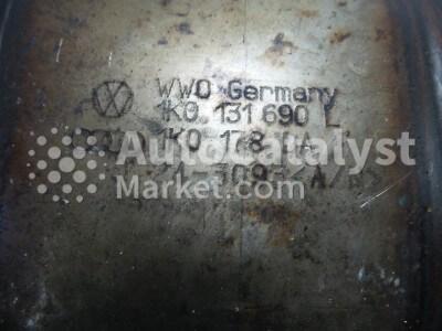 1K0131690L — Photo № 1 | AutoCatalyst Market