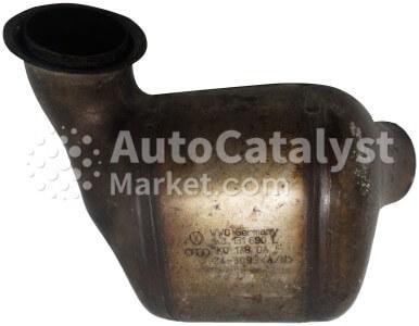 1K0131690L — Photo № 4 | AutoCatalyst Market