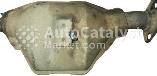 60B0 — Foto № 1 | AutoCatalyst Market