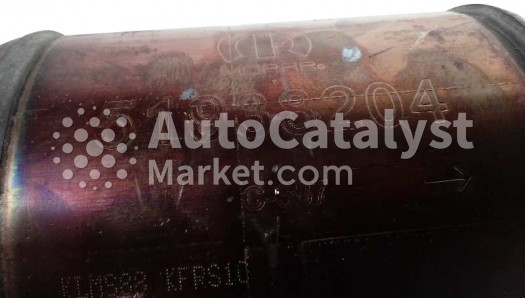 Катализатор 51938204 — Фото № 4 | AutoCatalyst Market
