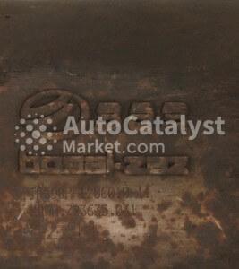 TF698P-1206010-11 — Foto № 3 | AutoCatalyst Market