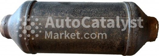 Catalyst converter 22676850 CMP — Photo № 4 | AutoCatalyst Market