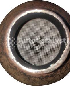 Catalyst converter 22676850 CMP — Photo № 2 | AutoCatalyst Market