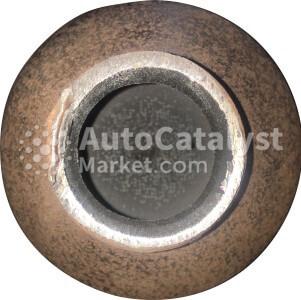 Catalyst converter 22676850 CMP — Photo № 1 | AutoCatalyst Market