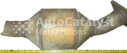 12607436 — Photo № 1 | AutoCatalyst Market