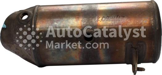 Катализатор 8603905 — Фото № 6 | AutoCatalyst Market