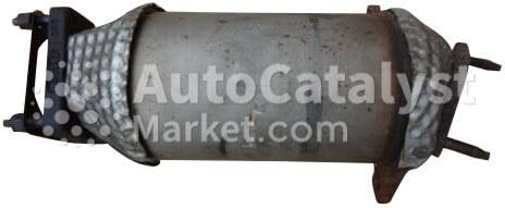 4S71-5E212-BA — Photo № 1 | AutoCatalyst Market