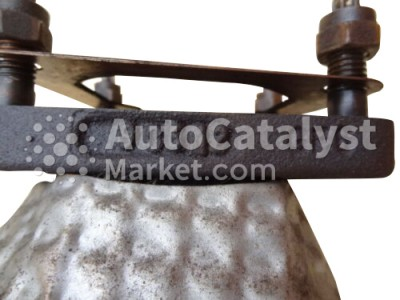 4S71-5E212-BA — Photo № 3 | AutoCatalyst Market