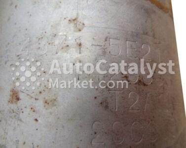4S71-5E212-BA — Photo № 2 | AutoCatalyst Market