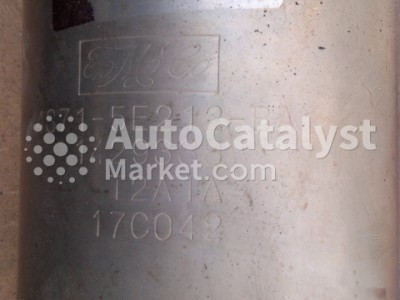 4S71-5E212-BA — Photo № 4 | AutoCatalyst Market
