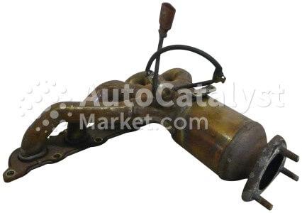 036131703J — Photo № 3 | AutoCatalyst Market