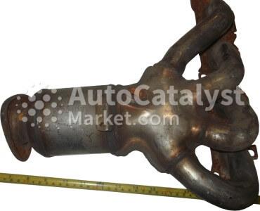 036131703J — Photo № 6 | AutoCatalyst Market