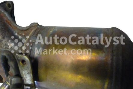 036131703J — Photo № 2 | AutoCatalyst Market