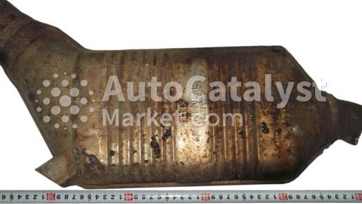 4A0131701AL — Photo № 1 | AutoCatalyst Market