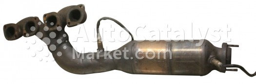 7547431 — Фото № 2 | AutoCatalyst Market