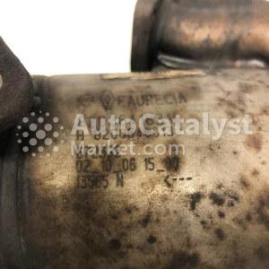 8200641831 — Фото № 1 | AutoCatalyst Market