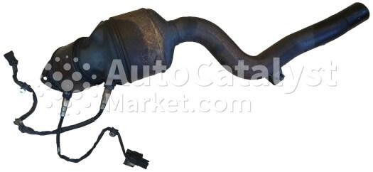 CAT139L — Photo № 4 | AutoCatalyst Market