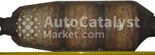 6842354 — Foto № 1 | AutoCatalyst Market