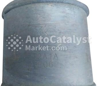 Catalyst converter 4S61-5G232-LA — Photo № 3 | AutoCatalyst Market