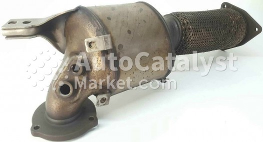 30751389 — Foto № 3 | AutoCatalyst Market