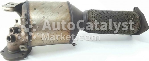 30751389 — Foto № 1 | AutoCatalyst Market