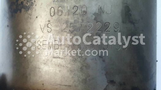 30751389 — Photo № 5 | AutoCatalyst Market