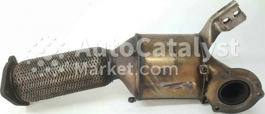 30751389 — Photo № 2 | AutoCatalyst Market