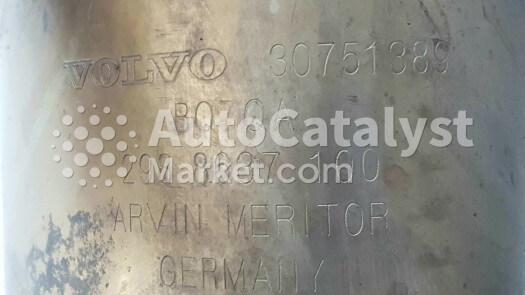 30751389 — Photo № 4 | AutoCatalyst Market